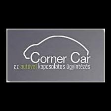 corner_car