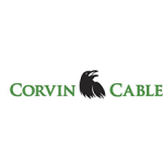 corvin_cable