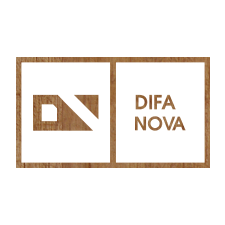 difa_nova