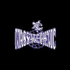 massatechnic
