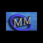 multi_metal