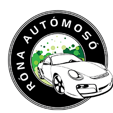rona_automoso