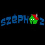 szephaz_szerviz