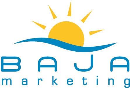 Baja marketing